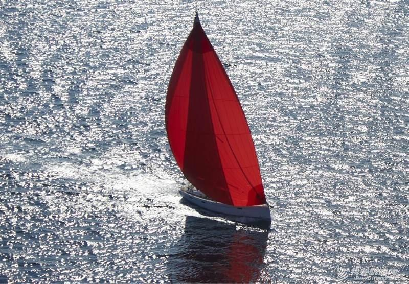 帆船是有图腾的 165249fqqr81eurgwnoc2o.jpg