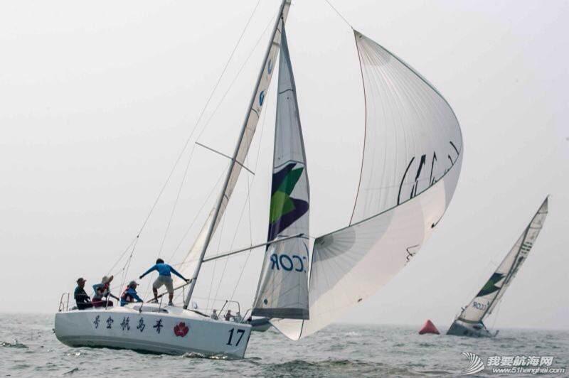 帆船是有图腾的 165301pb0abxfro1o4z0xa.jpg