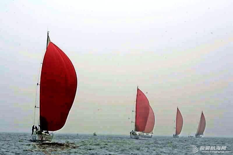 帆船是有图腾的 165311l22gw2vfb11f67ua.jpg