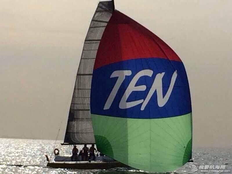 帆船是有图腾的 165317x1011kp0gcy90z0v.jpg