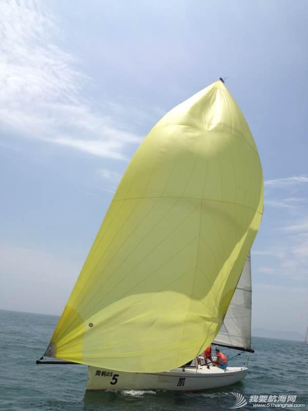 帆船是有图腾的 165322e68qiw66igrkxnc7.jpg