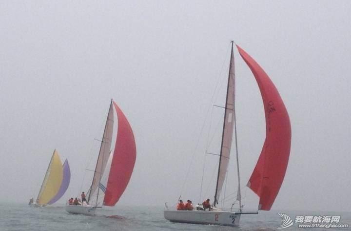 帆船是有图腾的 165326ud33yd77nfdhdh87.jpg