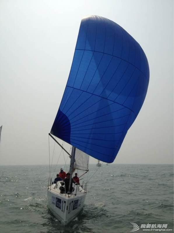 帆船是有图腾的 165331gy80v68h2v8832v5.jpg