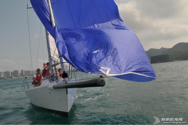 帆船是有图腾的 165339ry22off5o5fm2fif.jpg
