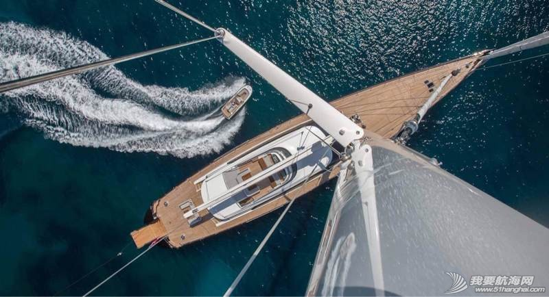 帆船桅杆上的视野 091737rmycyezvcevce6ye.jpg