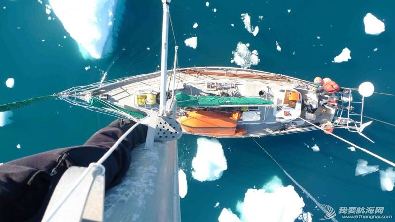 帆船桅杆上的视野 091752lcl9s0pyt9llzw4p.jpg