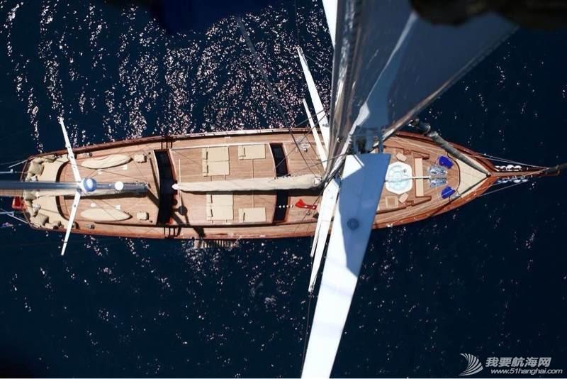 帆船桅杆上的视野 091800e386v2xmd6dexqdd.jpg