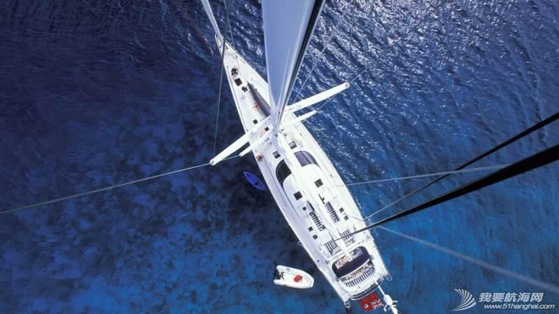 帆船桅杆上的视野 091834l6ol5f3ad6mp3alp.jpg