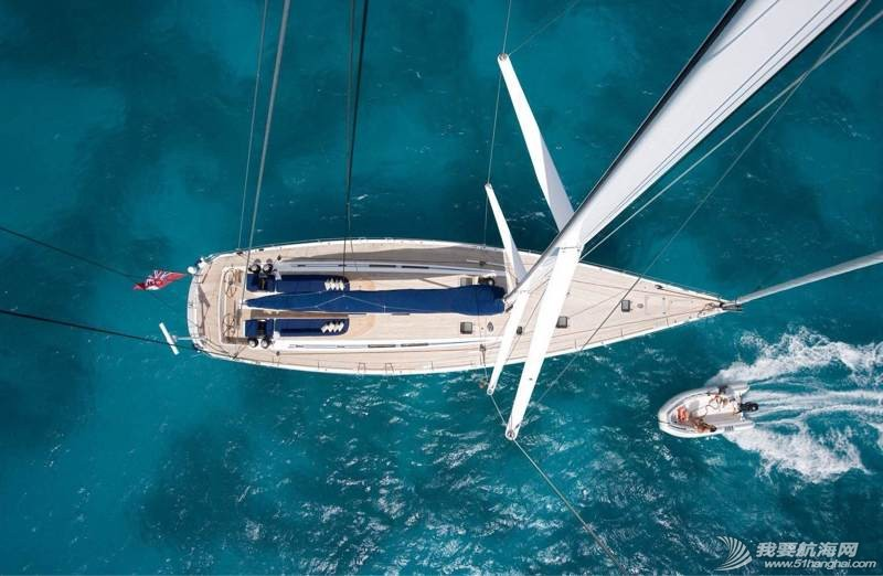 帆船桅杆上的视野 091840k0ldh0sdzg5nh0s7.jpg