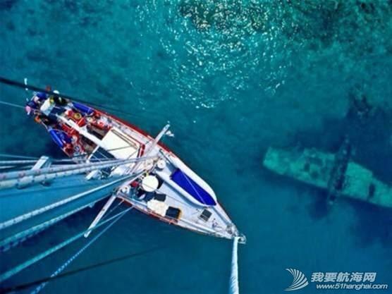 帆船桅杆上的视野 091844f3l6s63ieiv3ia6s.jpg