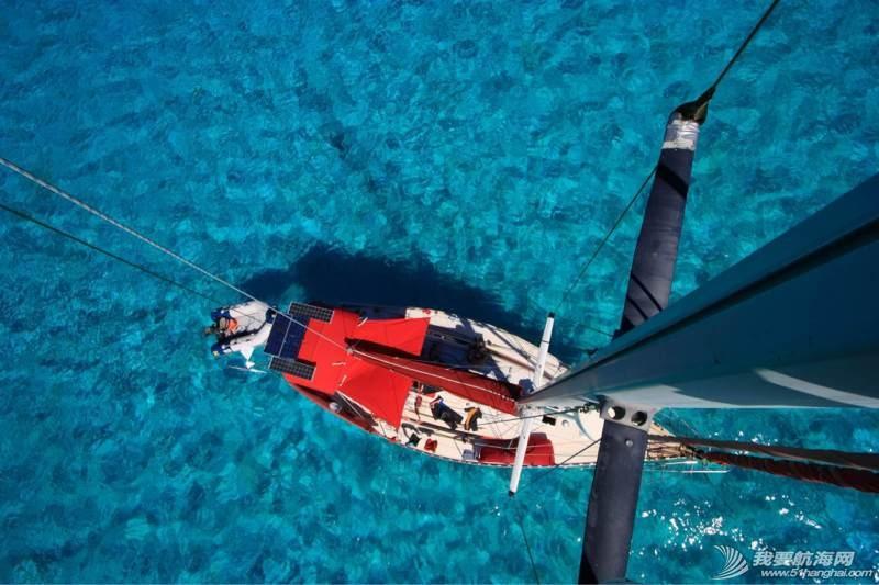 帆船桅杆上的视野 091858yzawukaqwa8zgw8n.jpg