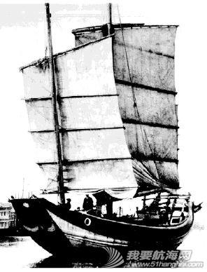 加拿大,真实故事,丹麦人,当地人,老虎钳 百年浪漫——厦门号帆船的美洲远航故事 1.jpg