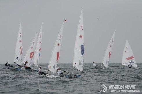 奥林匹克,澳大利亚,斯洛文尼亚,意大利,西班牙 今天澳大利亚帆船运动员获得了今天产生的两枚金牌! 3.jpg