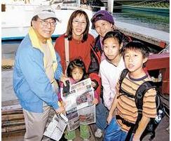 太平公主,太平洋,相信自己,美国,台湾 太平公主號的故事 令美国兒童著迷 2.png