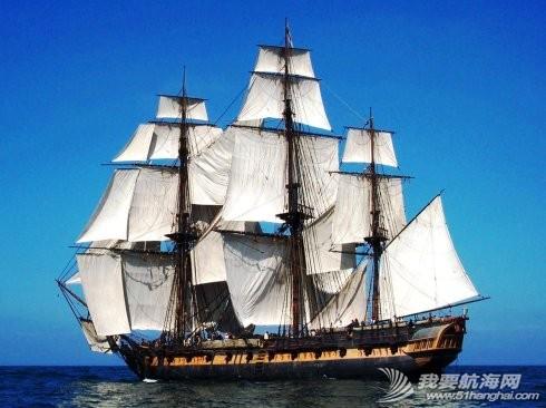 太平公主,圣地亚哥,帆船 圣地亚哥以航海界的最高礼节欢迎太平公主号的几条帆船 2.jpg