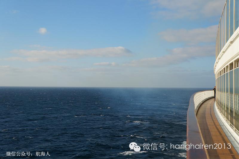 邮轮旅游,经济效益,下一步,日本,中国 中日韩共推环黄海邮轮旅游 0.jpg