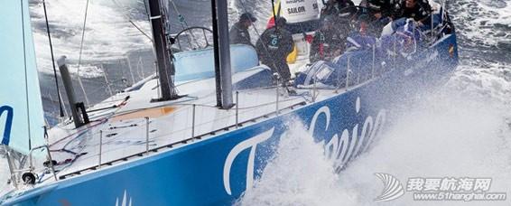 新华社,澳大利亚,西班牙,沃尔沃,解决方案 沃尔沃年度环球帆船赛 维斯塔斯风力队加盟收官 Img403398128.jpg