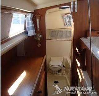 帆船 GR-750帆船:如厕方案 UnalteredHead3.jpg