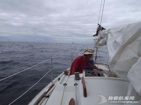 毕业生,俱乐部,英国,领域,挪威 开始慢慢遇到很多年轻的航海同志们,已经进入新的领域赶上南下的季风追寻者行列。 6.jpg