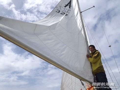 毕业生,俱乐部,英国,领域,挪威 开始慢慢遇到很多年轻的航海同志们,已经进入新的领域赶上南下的季风追寻者行列。 8.jpg