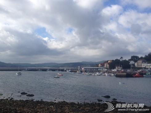 毕业生,俱乐部,英国,领域,挪威 开始慢慢遇到很多年轻的航海同志们,已经进入新的领域赶上南下的季风追寻者行列。 4.jpg