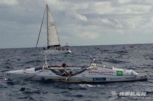 俄漢划艇162日橫渡太平洋 打破世界紀錄 3.png