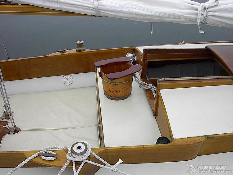 帆船 GR-750帆船:如厕方案 QuietTune2.jpg