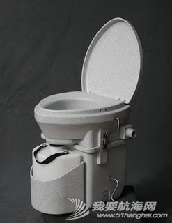 ���� GR-750��������޷��� NaturesHeadCompositingToilet1.jpg