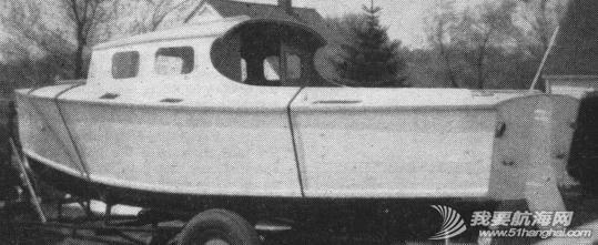 巡逻艇 警察巡逻艇的设计方案 Dolphin4.jpg