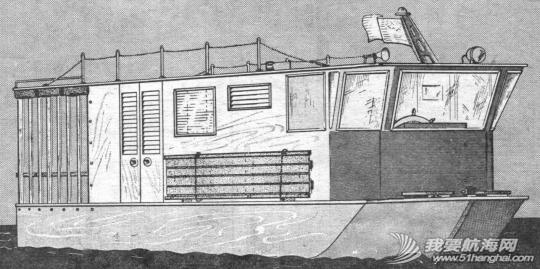 浮动的家 float8.jpg