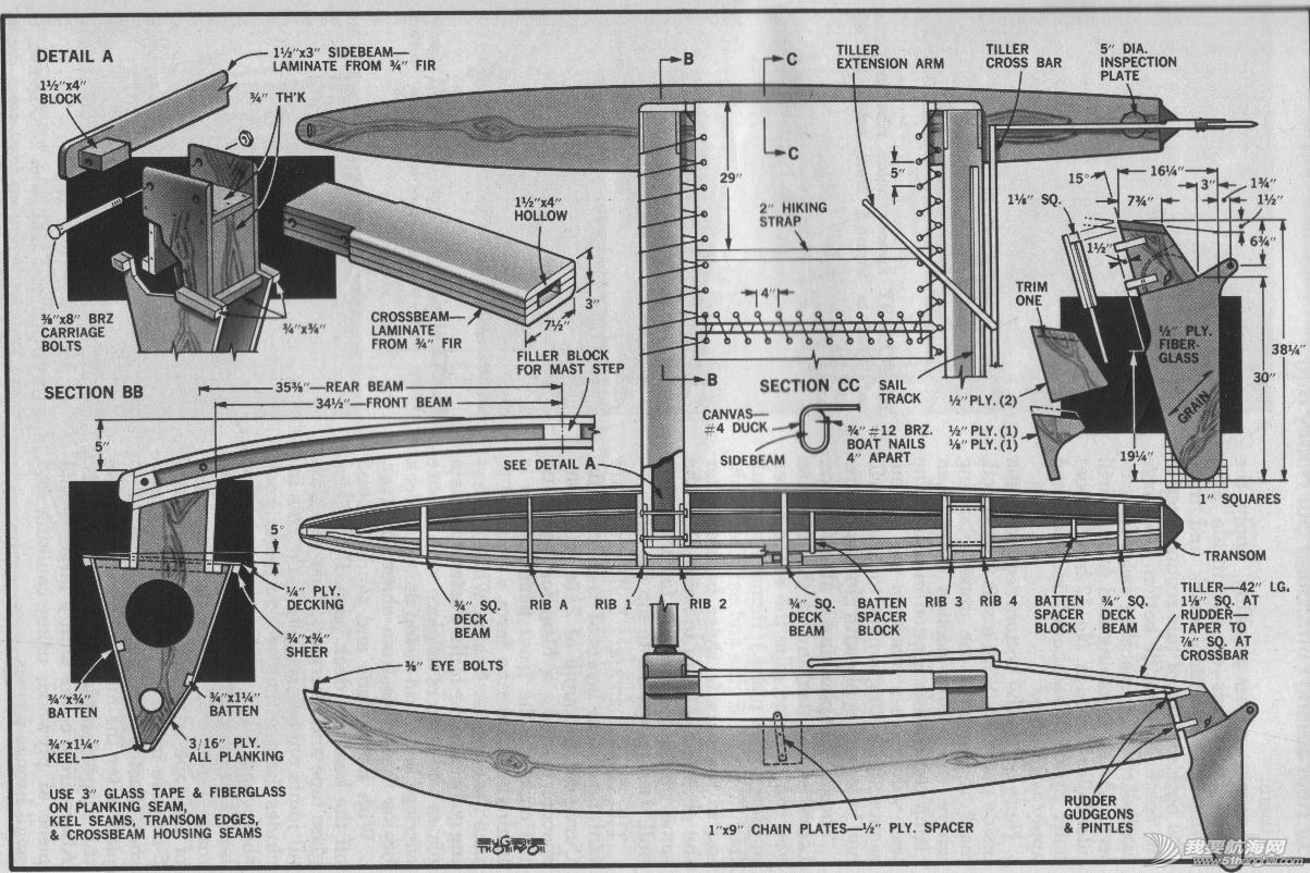 帆船 双体帆船 boat4.jpg