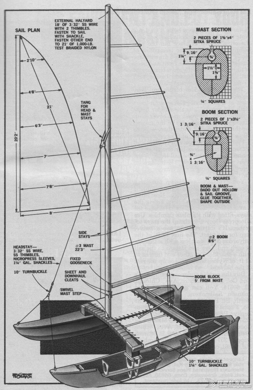 帆船 双体帆船 boat6.jpg