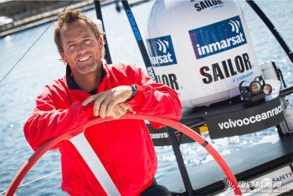西班牙队,沃尔沃,马丁内斯,安东尼奥,帆船运动 沃尔沃环球帆船赛:曼福保险冠名赞助西班牙队 Img404794879.jpg