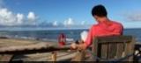 蜈支洲岛,视频,《游艇汇》,船钓 视频:《游艇汇》20140928_蜈支洲岛解封第一杆 船钓 1.png