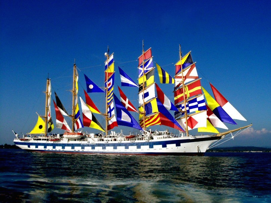 航海家,帆船,手表,水手 给大家推荐一款最受近岸帆船水手喜爱的起航专用手表 36a起航表.jpg