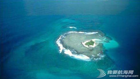 中国南海岛礁,施工新图 中国南海岛礁施工新图,很酷似目前在赤瓜礁进行的填海工程。 3.png