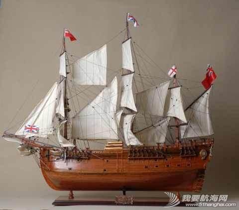 帆船模型「航海」 094820s6blxlh1ax24u5b5.jpg