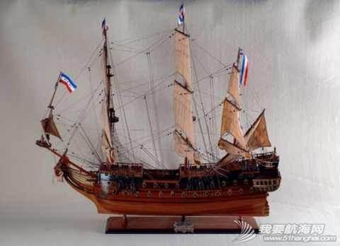帆船模型「航海」 094821qbgzggg8mcom0smw.jpg