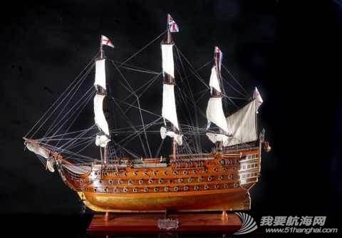 帆船模型「航海」 094822cpnppmgmuuur3xub.jpg