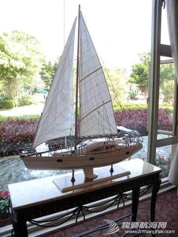 帆船模型「航海」 094824mvzogmh6myemhb7v.jpg