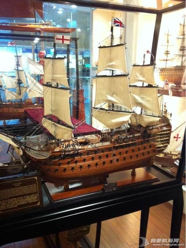 帆船模型「航海」 094829iwdr9sjbzbrvnrbw.jpg