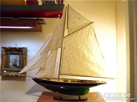 帆船模型「航海」 094832el7789lhtn8tznx9.jpg