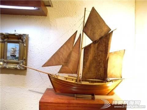 帆船模型「航海」 094834b4haf1144vae5h5n.jpg