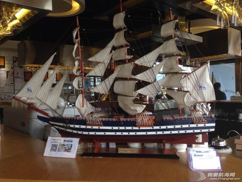 帆船模型「航海」 094836fa76tgfuecr8upty.jpg