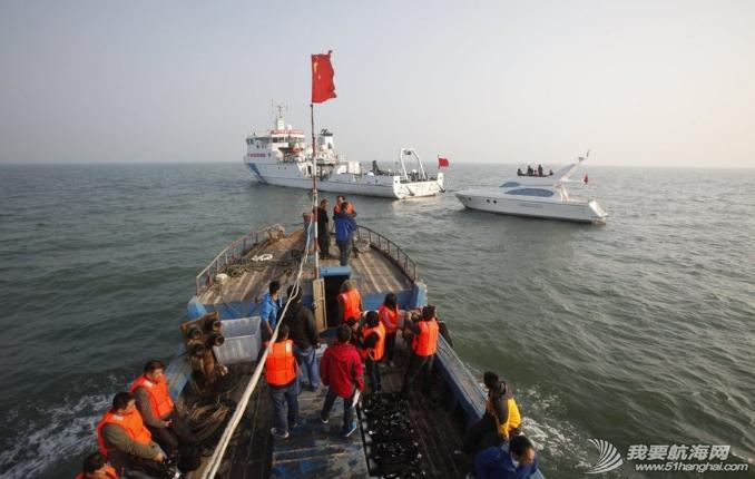 中国,水下考古船,探查,古沉船 中国水下考古船探查古沉船 2.png