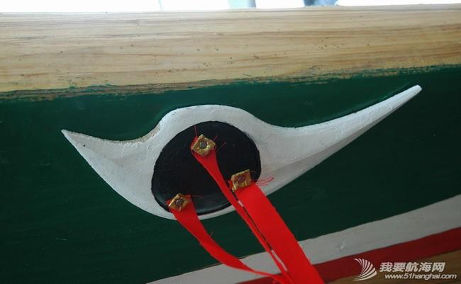 漳州,河北,塑料 操舟记22---传统的海船下水仪式是造船礼例中最重要的一出 1.jpg