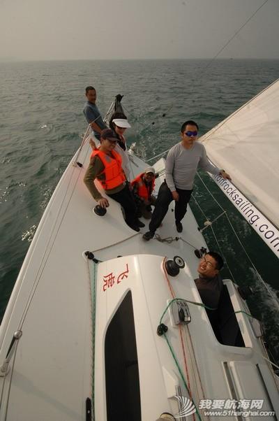 杂志社,中国海洋,研讨会,国家地理,海岸线 操舟记12 ---上回离开海澄的当晚,赶到北京参加一场海洋文化与船的研讨会。 8.jpg