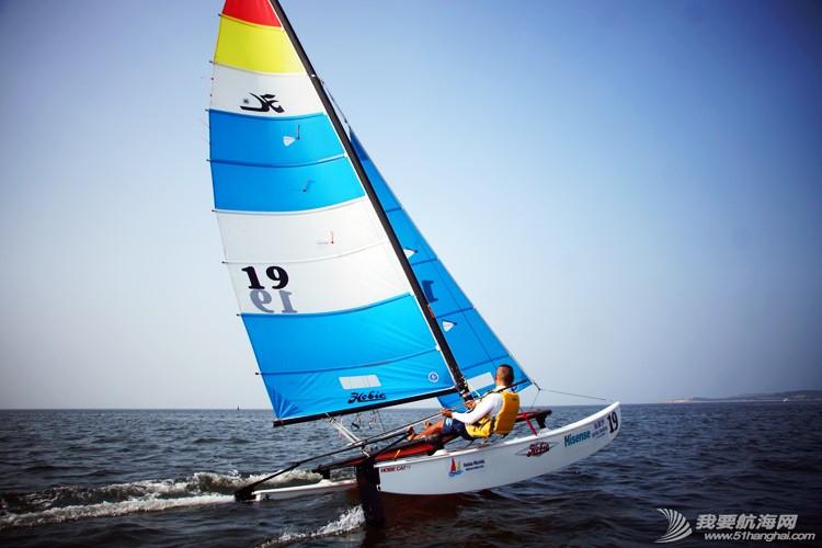俱乐部,帆船,激情,威海 来威海感受帆船的速度与激情--威海海御帆船俱乐部 jlb6.jpg