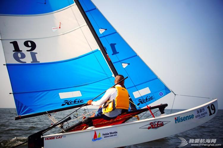俱乐部,帆船,激情,威海 来威海感受帆船的速度与激情--威海海御帆船俱乐部 jlb9.jpg