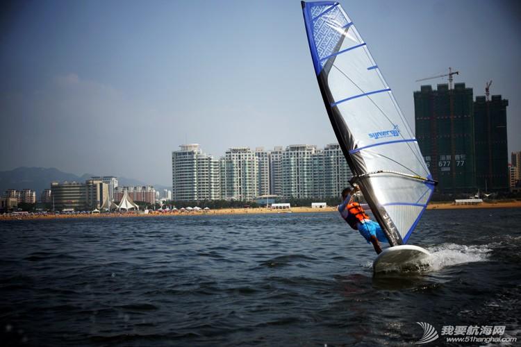 俱乐部,帆船,激情,威海 来威海感受帆船的速度与激情--威海海御帆船俱乐部 jlb7.jpg